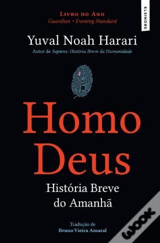 Homo-Deus-cover-Portugal-Portuguese