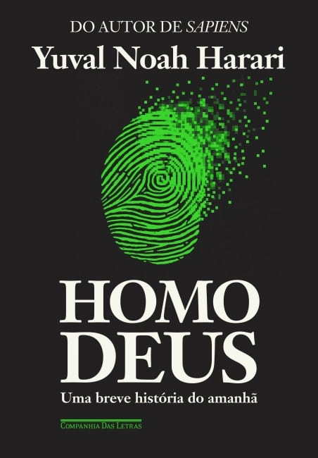 Homo-Deus-cover-Portuguese