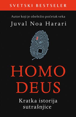 Homo-deus_Serbia