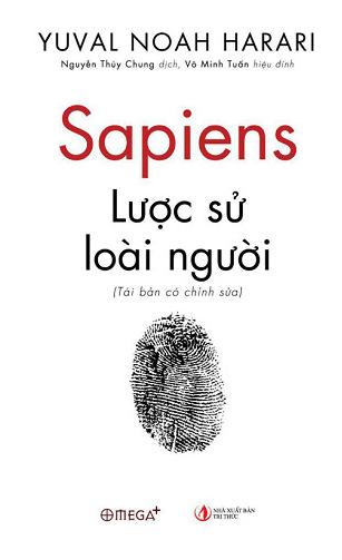 Sapiens - Vietnam