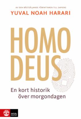 Swedish-cover-Homo-Deus-Featured