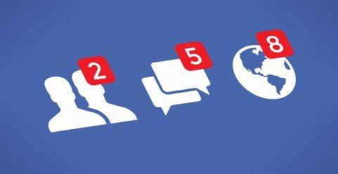 Yuval Noah Harari on the future according to Facebook