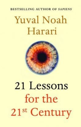 21-lessons fit for hebrew page size