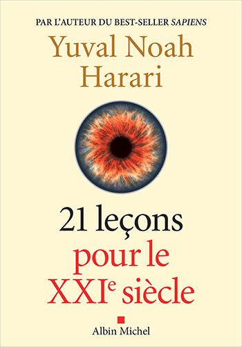French Cover_21 Lessons_Lo-res