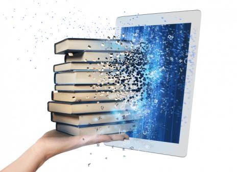 why-brainy-book-became-publishing-phenonmenon